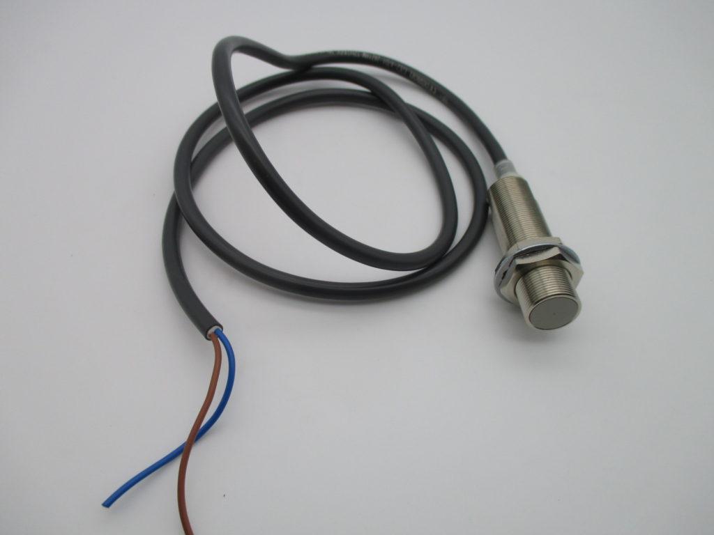 近接センサー - [E2E2-X7D1(2個)]イメージ