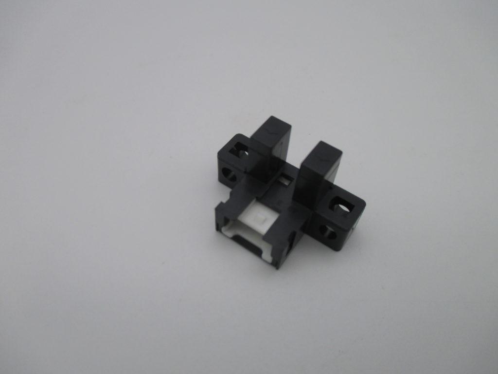 フォトマイクロセンサー - [PM-L64P(4個)]イメージ