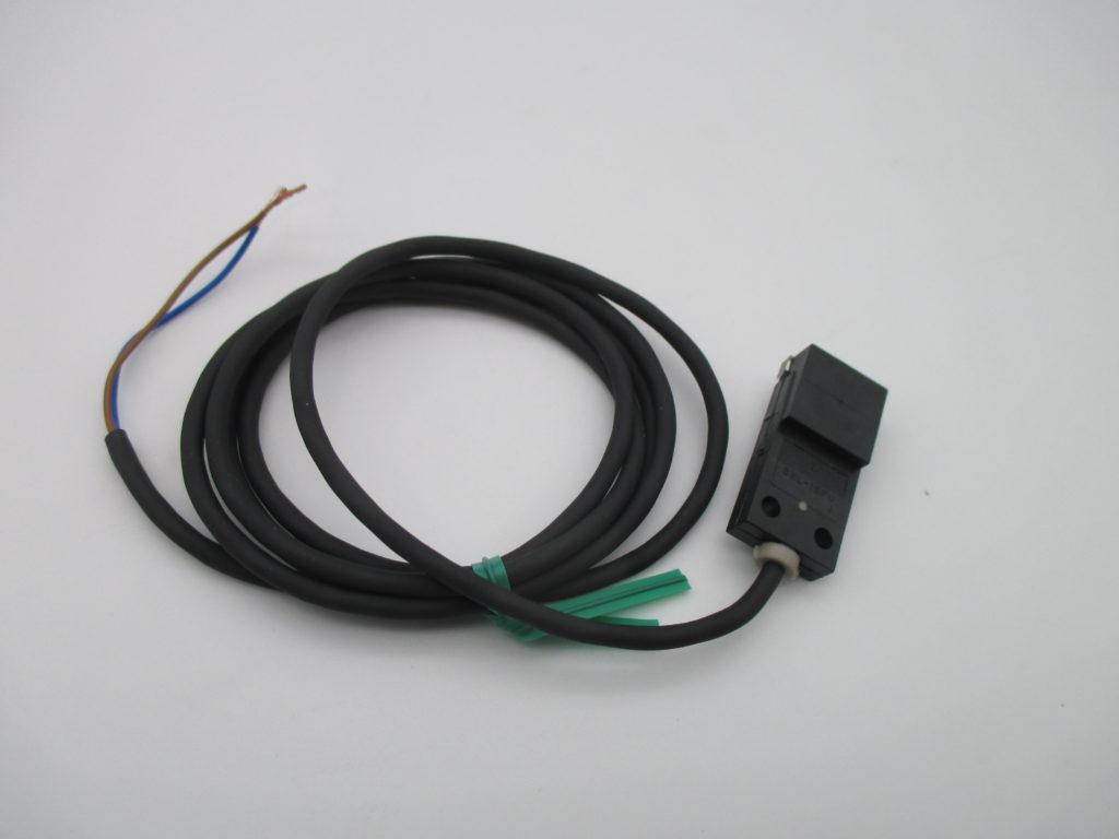 マイクロ近接センサー - [GXL-15FU]イメージ