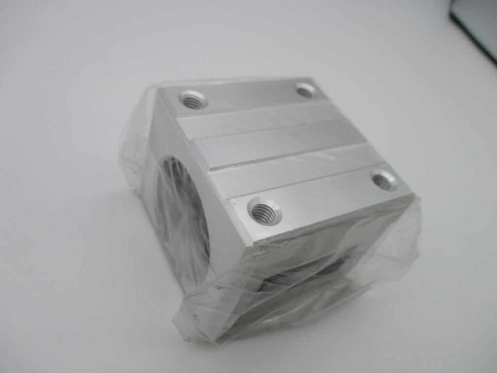 スライドブッシュSME形 - [SME 30GUU(2個)]イメージ