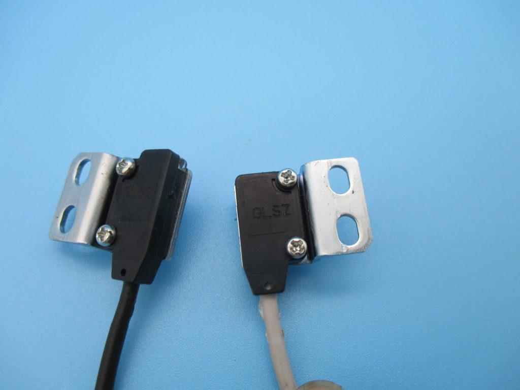 アンプ内臓形光電センサ(小型) - [EX-11EB]イメージ2