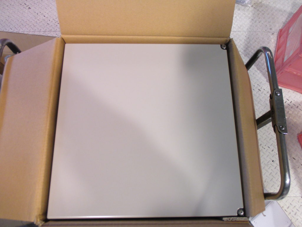 CN形ボックス - [CN16-33(2個)]イメージ