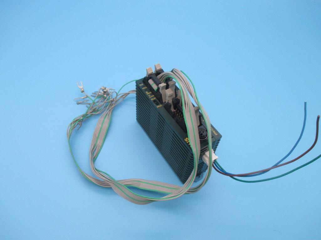 PCL - [FPO-C32T]イメージ