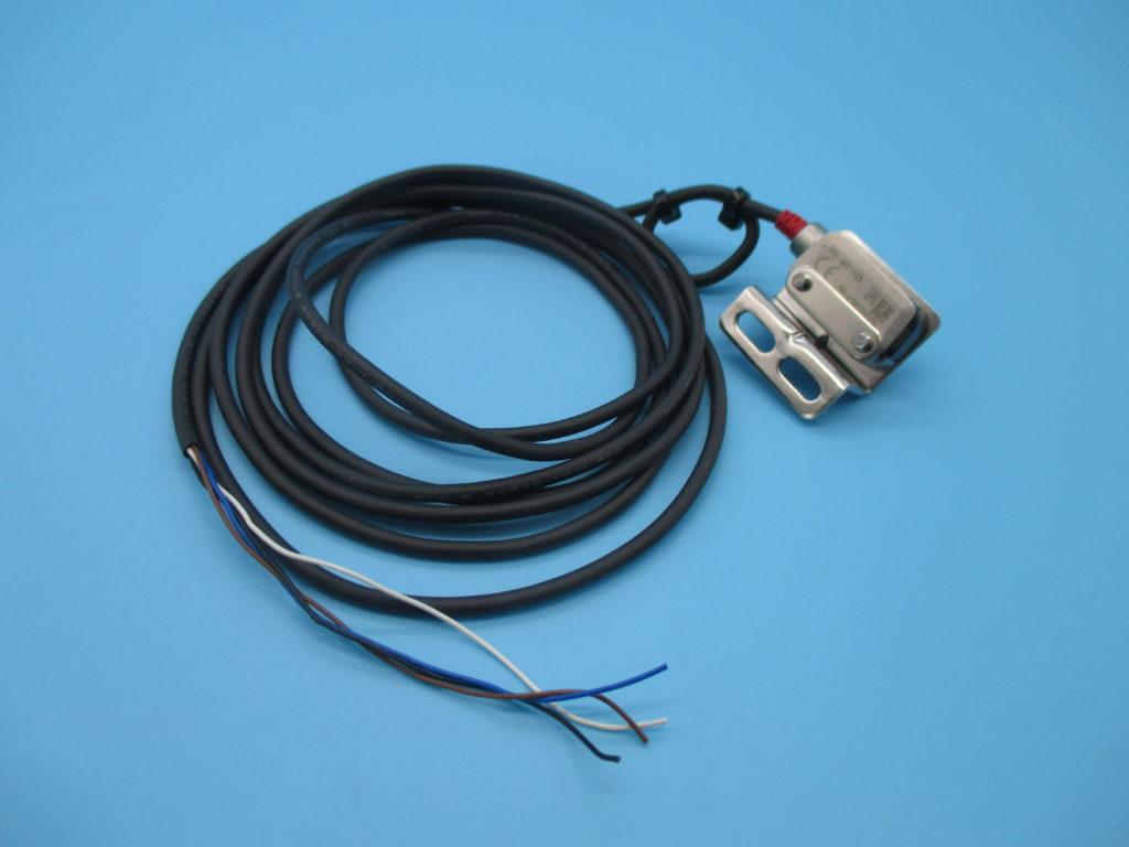 ミニスリム透過型ケーブルタイプ1.2m - [PR-M51N3]イメージ